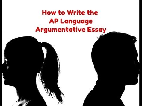 Poem Free Papers and Essays Examples